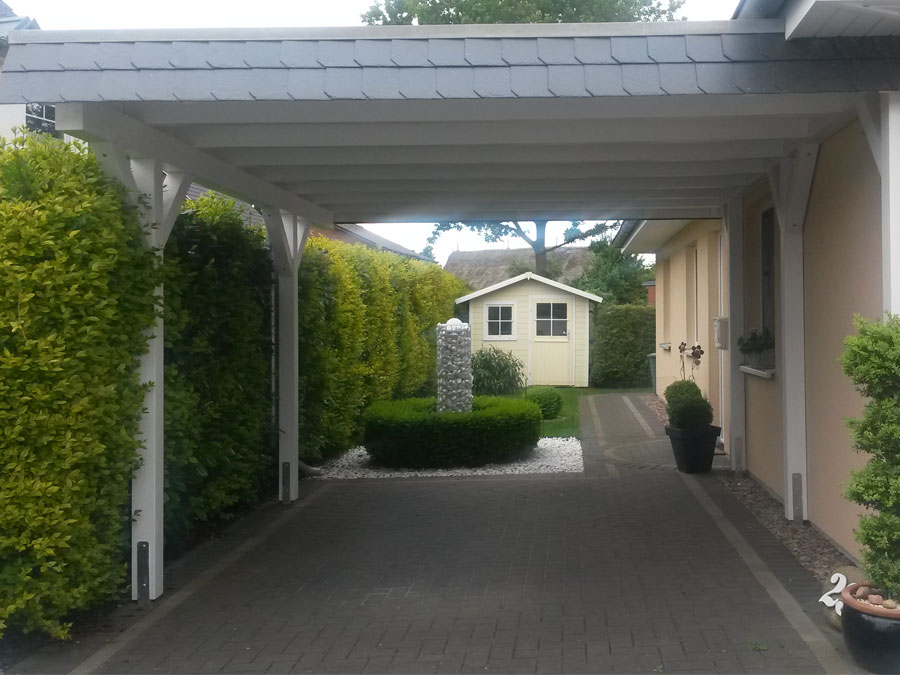 https://hvh-carport.de/wp-content/uploads/2015/12/33.jpg