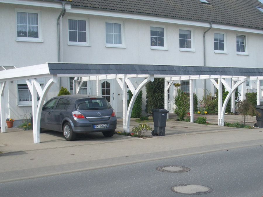 https://hvh-carport.de/wp-content/uploads/2015/12/37.2.jpg