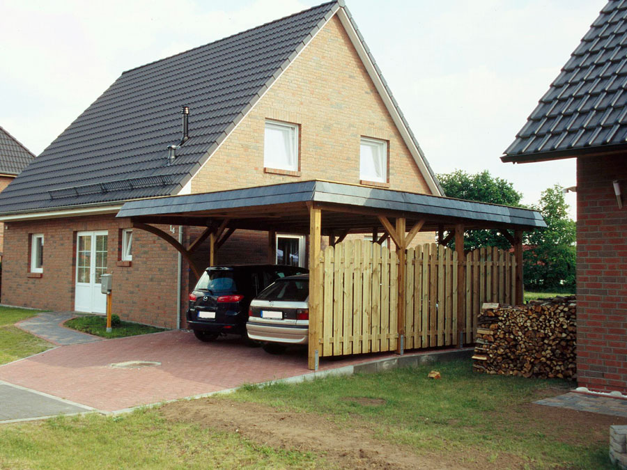 https://hvh-carport.de/wp-content/uploads/2015/12/38.jpg