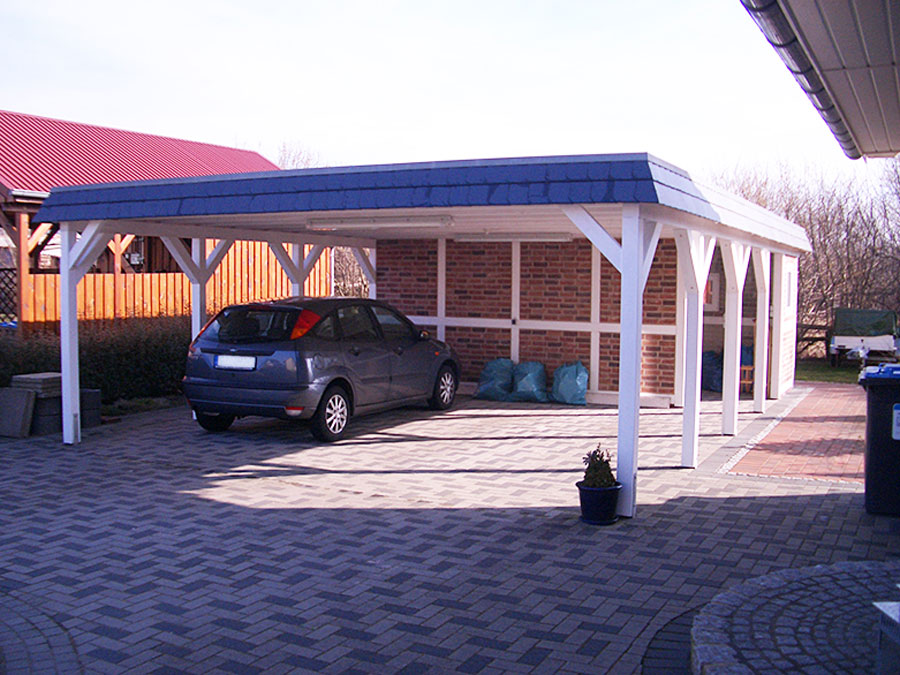 https://hvh-carport.de/wp-content/uploads/2015/12/5.jpg