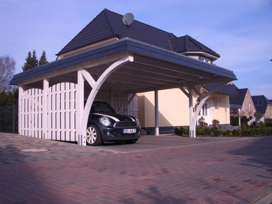 https://hvh-carport.de/wp-content/uploads/2015/12/9.jpg