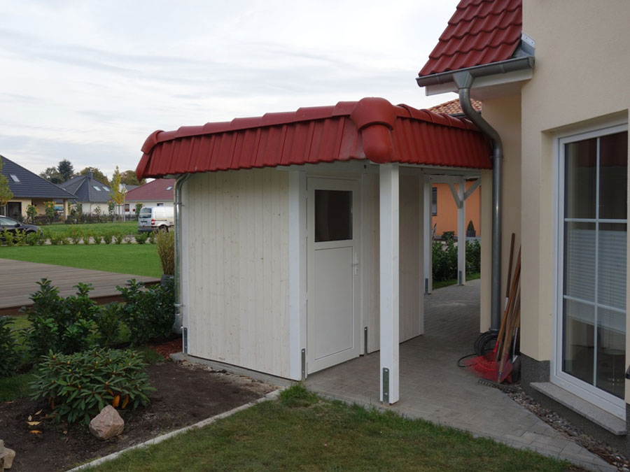 https://hvh-carport.de/wp-content/uploads/2015/12/Unbenannt-17.jpg