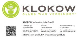 Klokow Industrietechnik GmbH